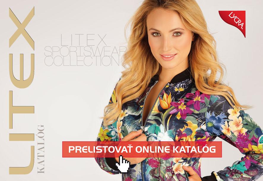 cd1b94c54f3d ... Katalóg LITEX Športové oblečennie 2018-2019 ...