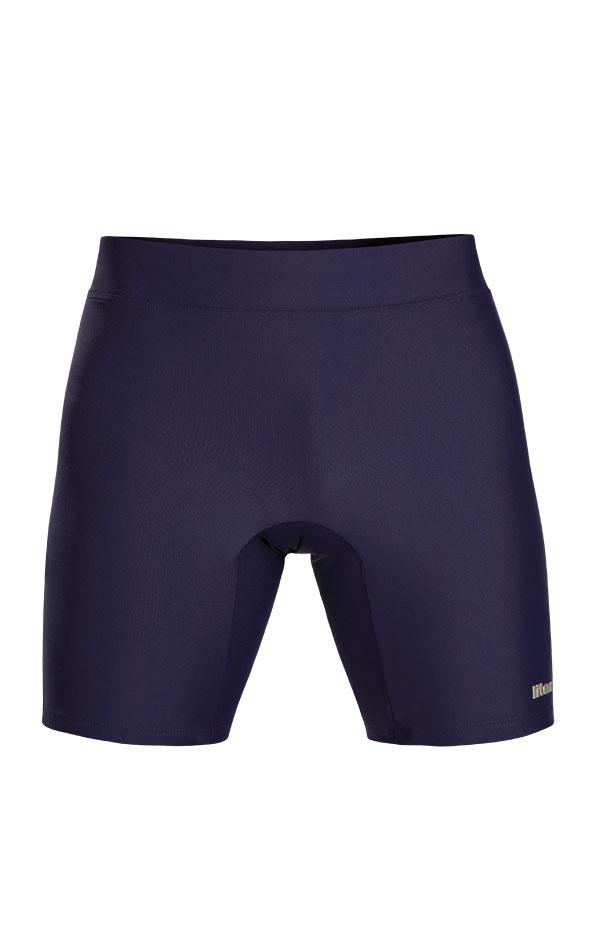 Pánske plavky boxerky. 50545 | Pánske plavky LITEX