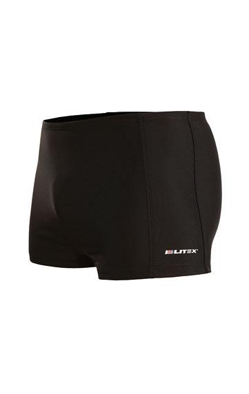Pánske plavky > Pánske plavky boxerky. 50599