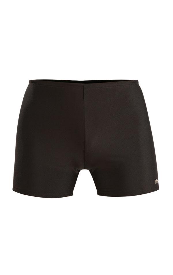 Pánske plavky boxerky. 50600 | Pánske plavky LITEX