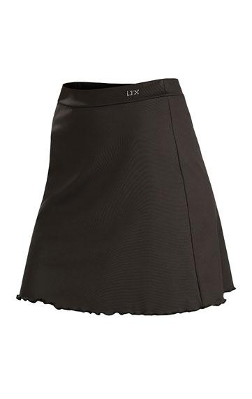 Šatky a sukne > Sukňa. 50612