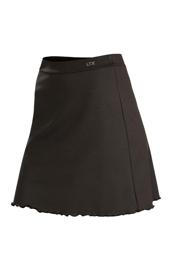 Sukňa. 50612 | Šatky a sukne LITEX
