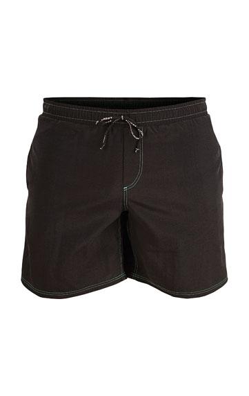 Pánske plavky > Pánske kúpacie šortky. 50620