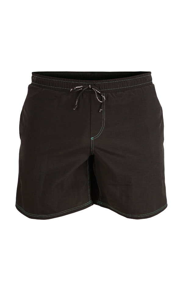 Pánske kúpacie šortky. 50620 | Pánske plavky LITEX