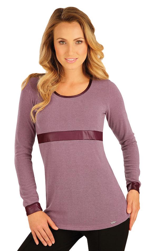 Dámska blúzka. 51003 | Športové oblečenie -  zľava LITEX