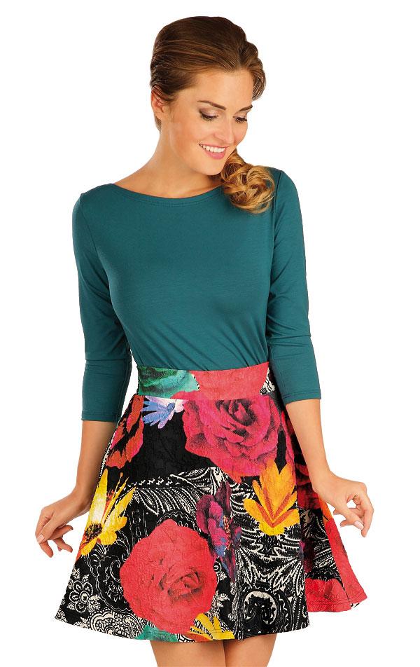 Sukňa dámska. 51067 | Športové oblečenie -  zľava LITEX