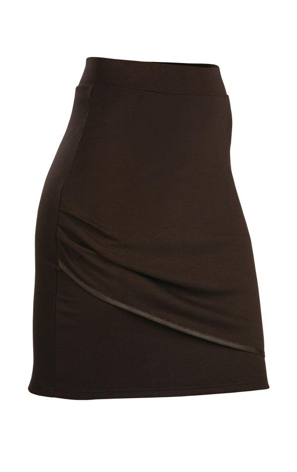 Sukňa dámska. 51096 | Športové oblečenie -  zľava LITEX