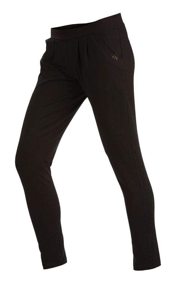 c1af0182e Nohavice dámske dlhé. 51117 | Športové oblečenie - zľava LITEX