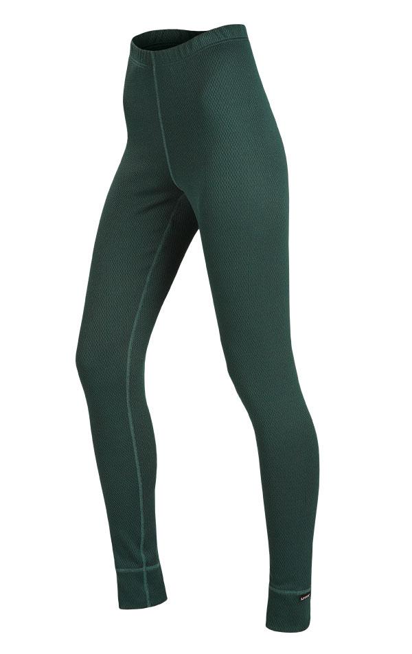 Termo legíny dámske dlhé. 51405 | Športové oblečenie -  zľava LITEX
