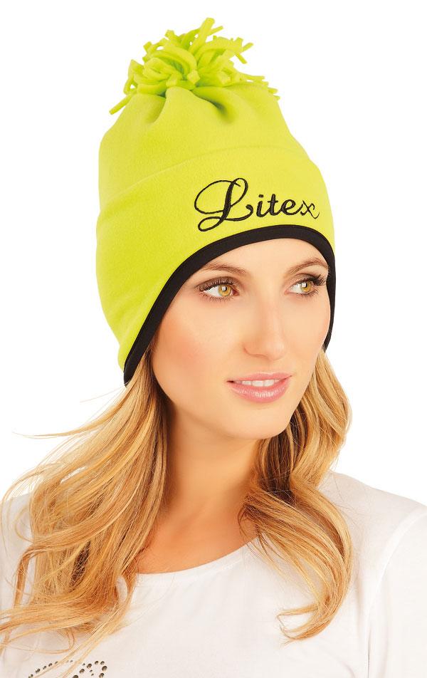 Čiapka. 51481 | Športové oblečenie -  zľava LITEX