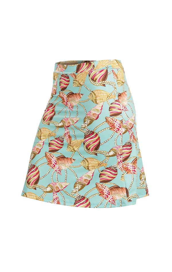 Sukňa. 52552 | Šatky a sukne LITEX