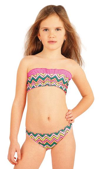 Dievčenské plavky > Dievčenské plavkové nohavičky. 52573