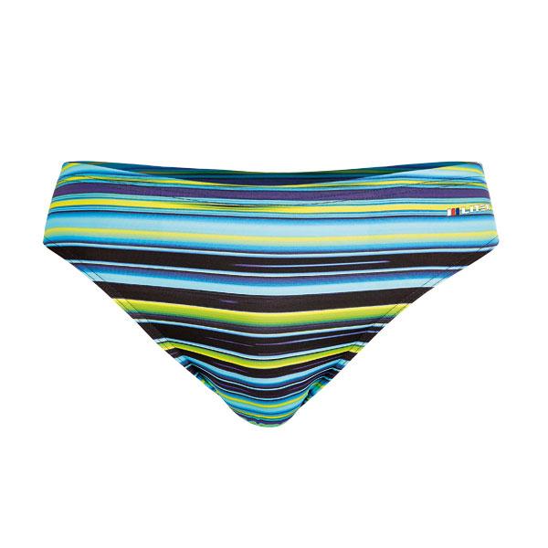 Pánske plavky klasické. 52684 | Pánske plavky - zľava LITEX