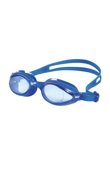 Plavecké okuliare ARENA SPRINT.