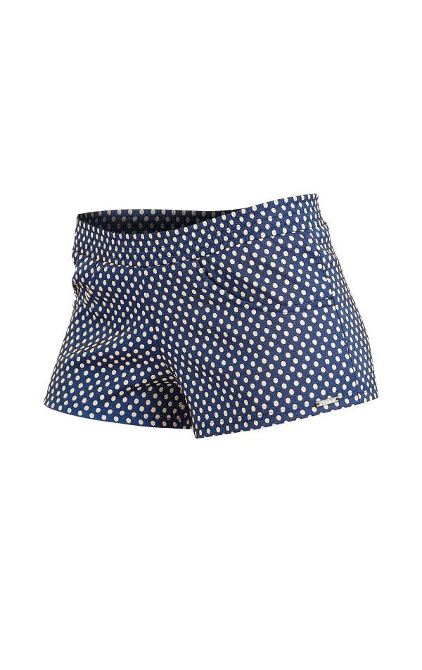 Kraťasy dámske. 54030 | Športové oblečenie -  zľava LITEX
