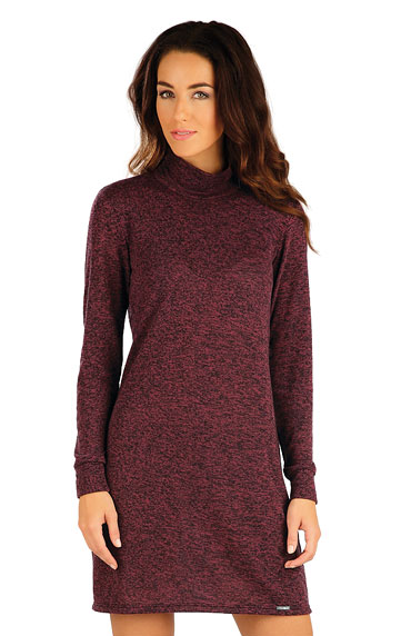 Športové oblečenie > Šaty dámske s dlhým rukávom. 55029
