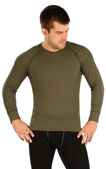 Zľava > Funkčné termo tričko pánske. 55150