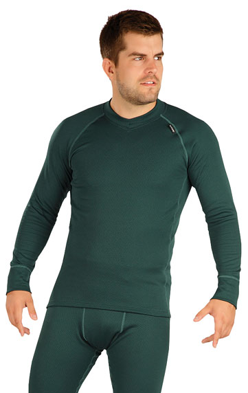 Zľava > Funkčné termo tričko pánske. 55170