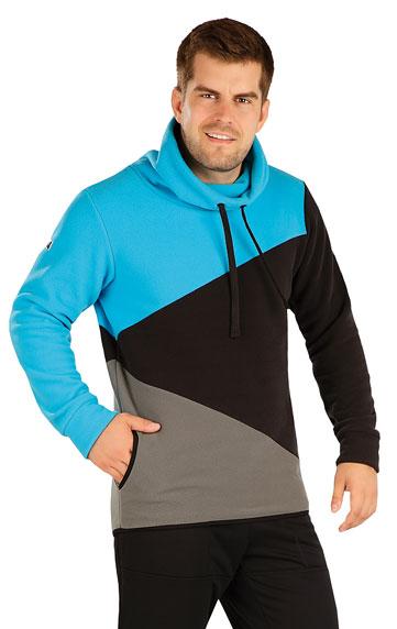 Pánske oblečenie > Fleecová mikina pánska. 55228