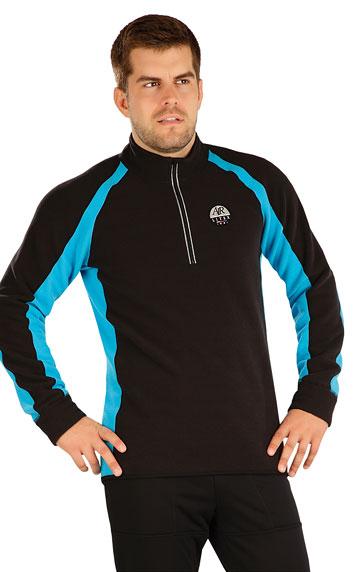 Pánske oblečenie > Fleecová mikina pánska. 55230