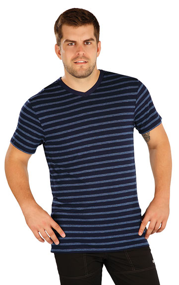Pánske oblečenie > Tričko pánske s krátkym rukávom. 55282