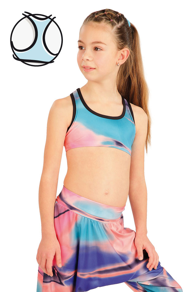 Top detský. 55435 | Detské oblečenie LITEX