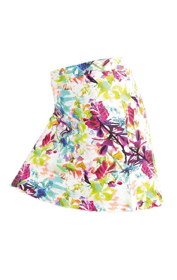 Sukňa. 57201 | Šatky a sukne LITEX