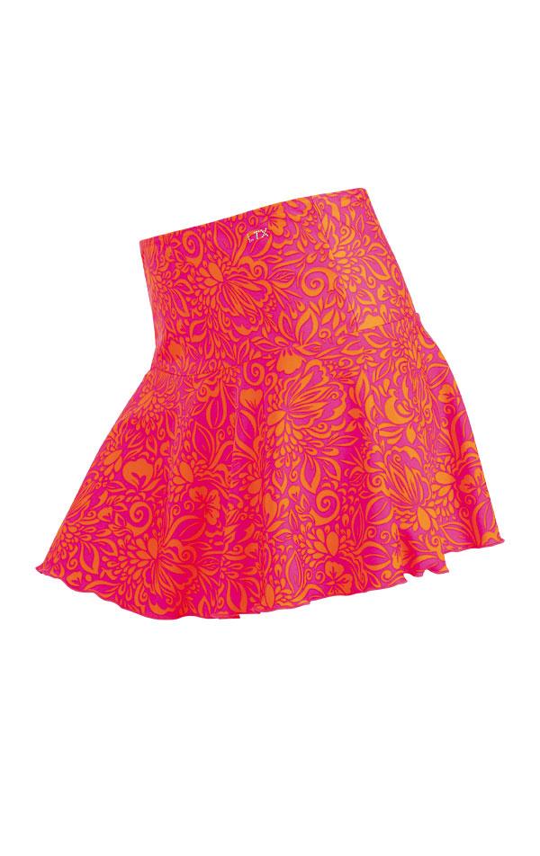 Sukňa. 57369 | Šatky a sukne LITEX