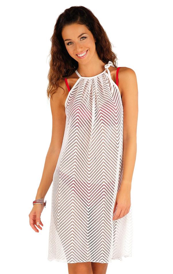 Šaty dámske. 57493 | Plážové doplnky LITEX