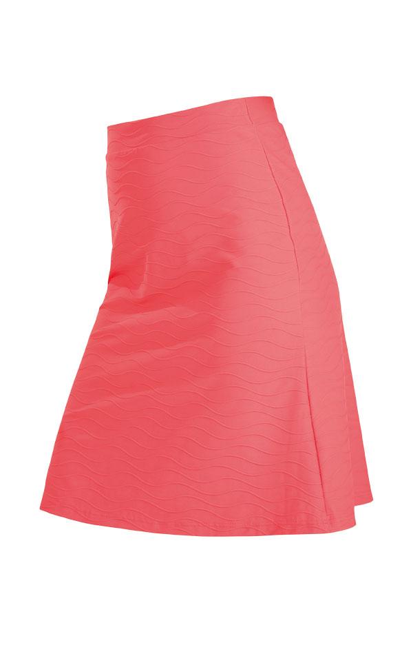 Sukňa. 57510 | Šatky a sukne LITEX