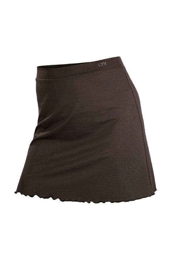 Sukňa. 57512 | Šatky a sukne LITEX
