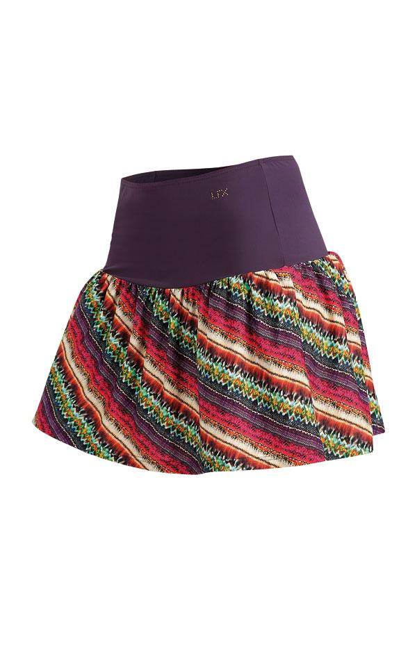 Sukňa. 57514 | Šatky a sukne LITEX