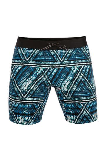 Pánske plavky > Pánske plavky boxerky. 57627