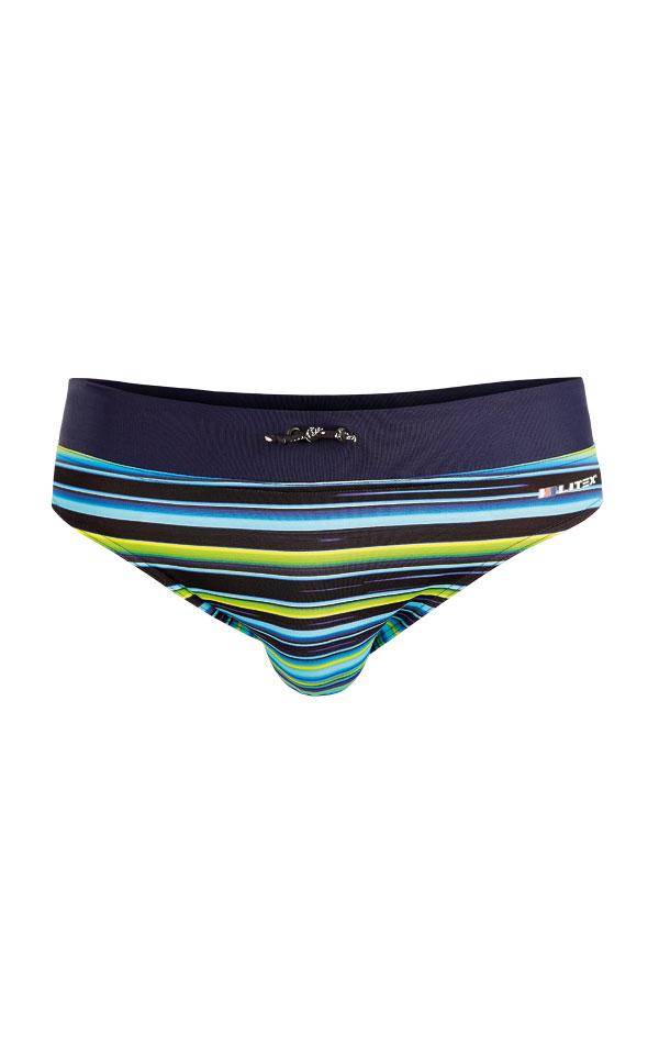 Pánske plavky klasické. 57631 | Pánske plavky LITEX