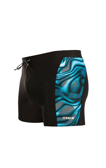 Pánske plavky > Pánske plavky boxerky. 57640
