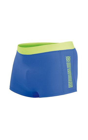 Pánske plavky > Pánske plavky boxerky. 57649