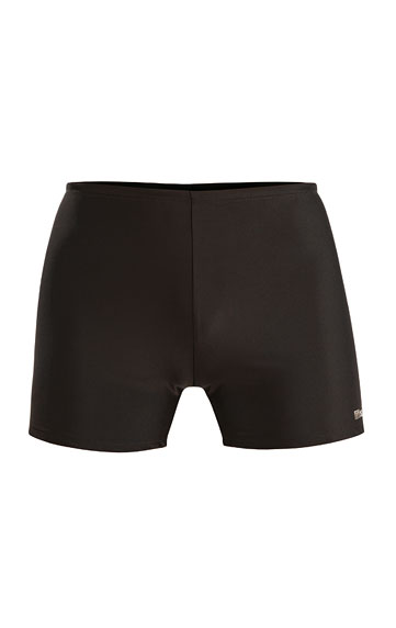 Pánske plavky boxerky.