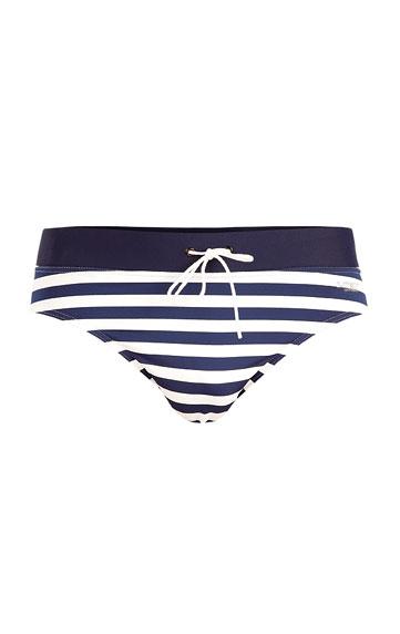 Pánske plavky klasické.