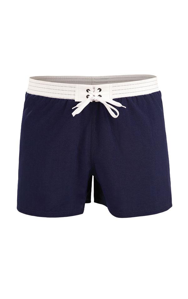 Pánske kúpacie šortky. 57672 | Pánske plavky LITEX