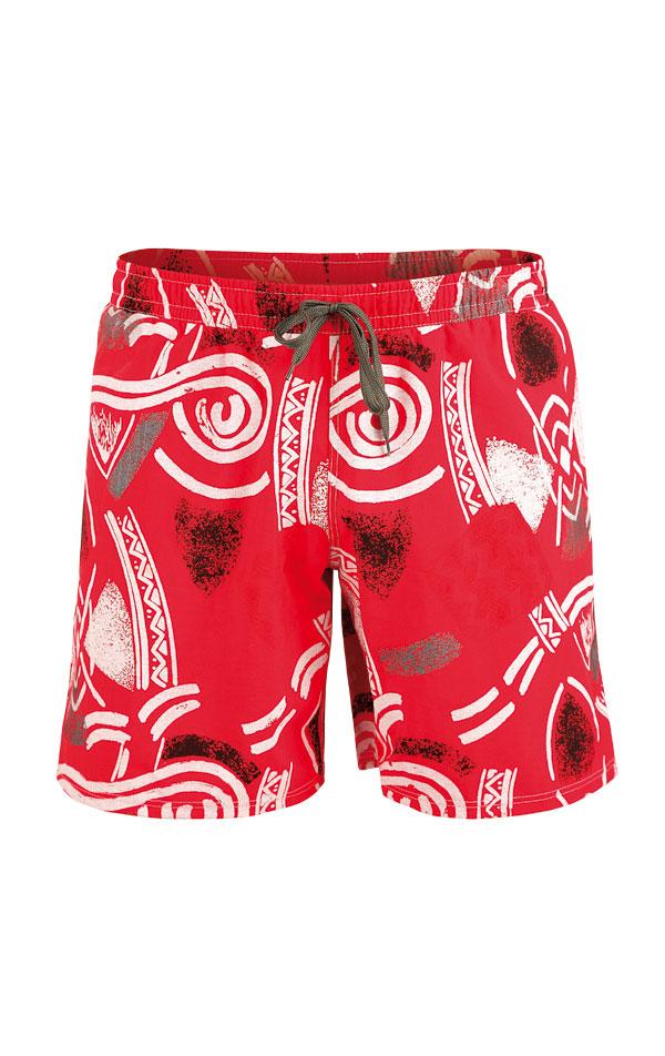 Pánske kúpacie šortky. 57677 | Pánske plavky LITEX
