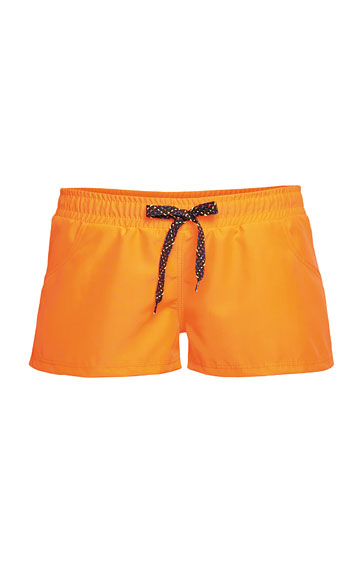 Plážové doplnky > Dámske šortky. 57682