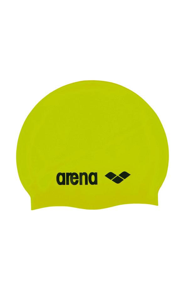 Plavecká čiapka ARENA CLASSIC. 57690 | Športové plavky LITEX