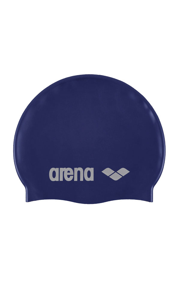 Plavecká čiapka ARENA CLASSIC. 57692   Športové plavky LITEX