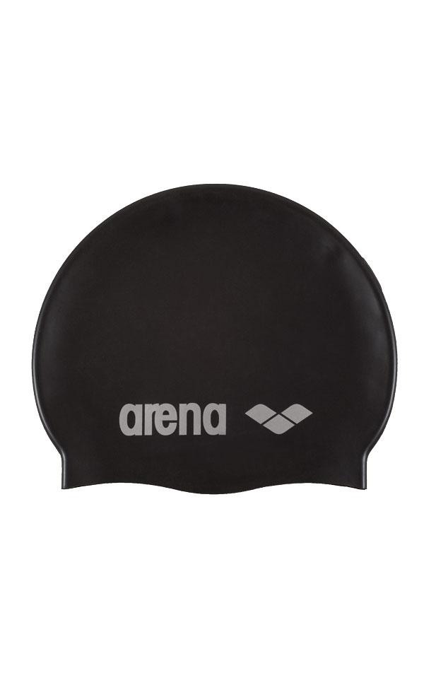 Plavecká čiapka ARENA CLASSIC. 57693 | Športové plavky LITEX