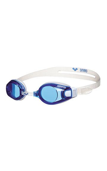 Plavecké okuliare ARENA ZOOM X-FIT.