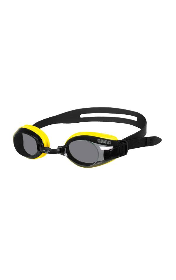 Plavecké okuliare ARENA ZOOM X-FIT. 57695   Športové plavky LITEX
