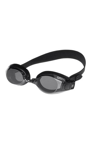 Plavecké okuliare ARENA ZOOM NEOPRENE.