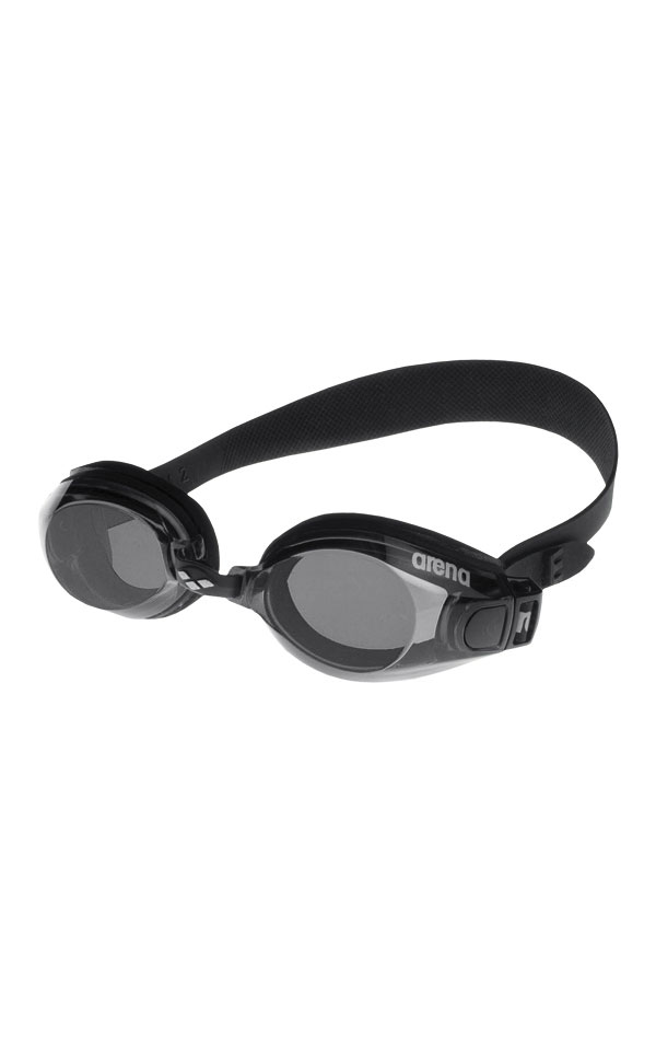 Plavecké okuliare ARENA ZOOM NEOPRENE. 57698 | Športové plavky LITEX