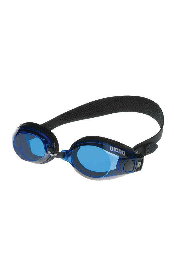 Plavecké okuliare ARENA ZOOM NEOPRENE. 57699 | Športové plavky LITEX