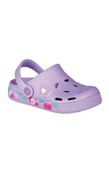 Detské sandále COQUI FROGGY.